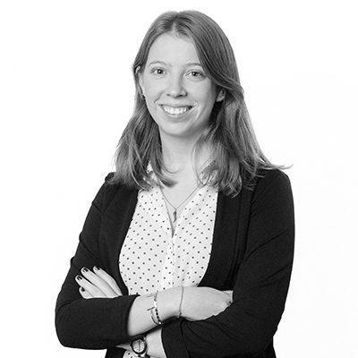 Gabriela Cabanyes Aguirre