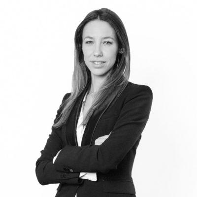 Graciela Domínguez Vega-Penichet
