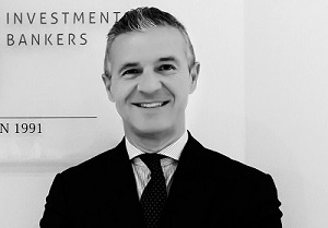 GBS Finance amplía su equipo de Wealth Management