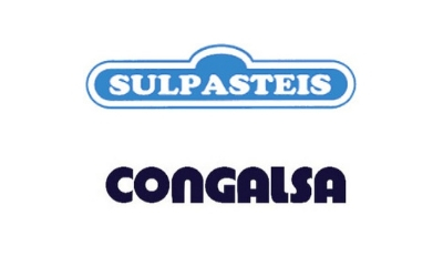 Sale of a majority stake of Sulpasteis to Congalsa