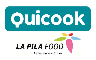 Acquisition of a majority stake in La Pila Food