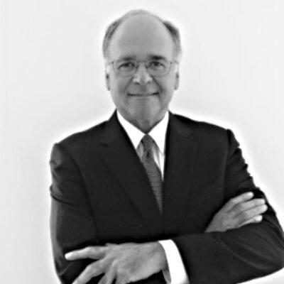 Eduardo Fernández-Espinar
