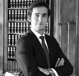 Andrés Zunzunegui