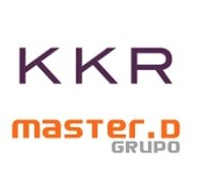 GBS Finance advises KKR in the acquisition of a majority stake in the education group MasterD