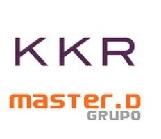 GBS Finance asesora a KKR en la adquisición del grupo de formación MasterD