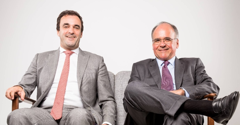 GBS Finance strengthens its M&A area in Portugal