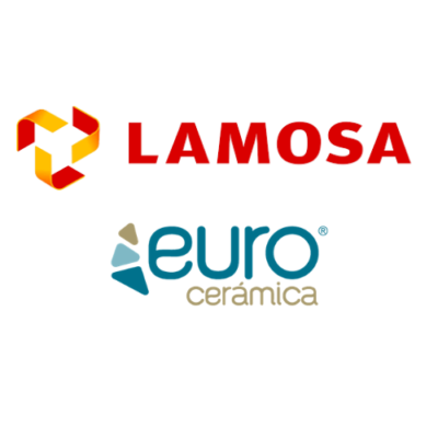 GBS Finance advises Lamosa in the acquisition of Euroceramica
