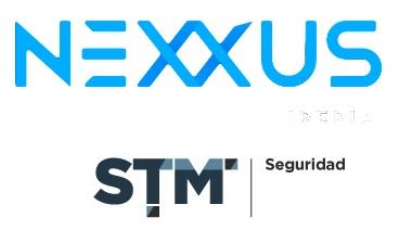 GBS Finance advises NEXXUS Iberia in the acquisition Soluciones Técnicas del Metal (STM)
