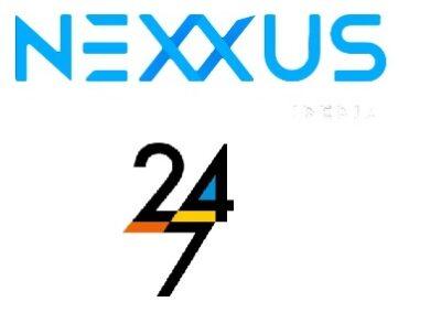 GBS Finance advises NEXXUS in the acquisition of Twentyfour7
