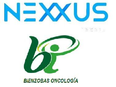 GBS Finance advises NEXXUS in the acquisition of Grupo Bienzobas