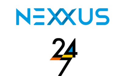 GBS Finance advises NEXXUS Iberia in the acquisition of Twentyfour7