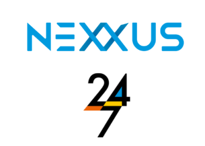 GBS Finance advises NEXXUS in the acquisition of Twentyfour7