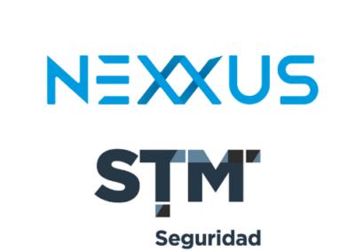 Asesor de NEXXUS en la adquisición de Soluciones Técnicas del Metal (STM)