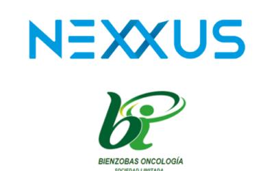 GBS Finance asesora a NEXXUS Iberia en la adquisición de Grupo Bienzobas