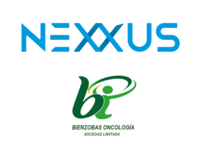 GBS Finance advises NEXXUS in the acquisition of Grupo Bienzobas