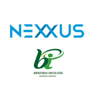 GBS Finance advises NEXXUS Iberia in the acquisition Grupo Bienzobas