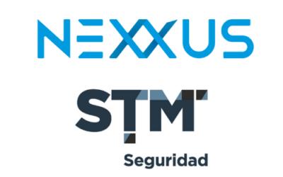 GBS Finance asesora a NEXXUS Iberia en la adquisición de Soluciones Técnicas del Metal (STM)