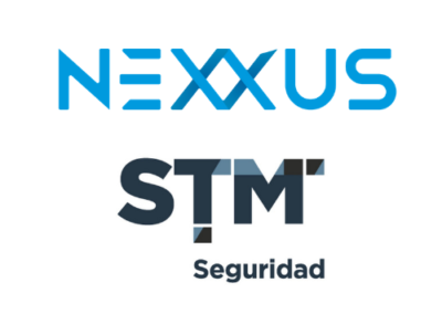 GBS Finance advises NEXXUS in the acquisition of Soluciones Técnicas del Metal (STM)
