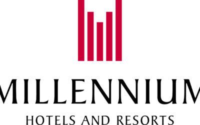 GBS Finance co-lidera la ampliación de capital en Millenium Hotels