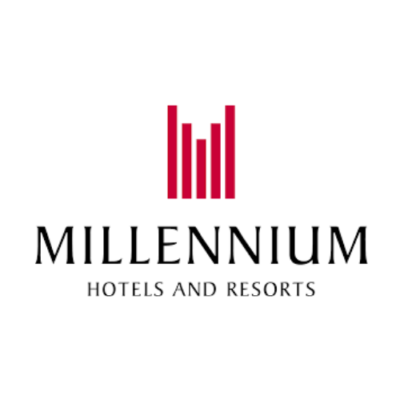 GBS Finance co-lidera la ampliación de capital en Millenium Hotels