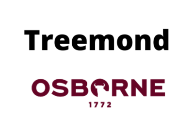 GBS Finance advises Treemond in the acquisition of a 1,000-hectare estate in Spain from Grupo Osborne
