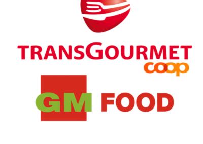 GBS Finance asesora a Bright Food en la venta de GM Food a Transgourmet (Grupo Coop, Suiza)