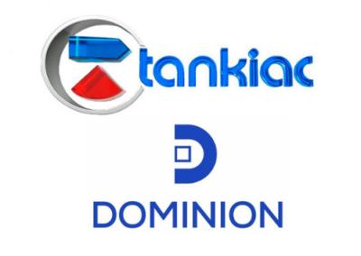 GBS Finance advises on the sale of 51% of Tankiac to Global Dominion