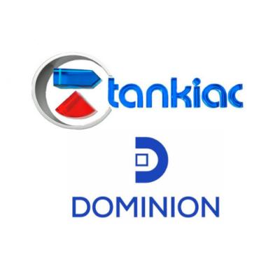 GBS Finance asesora a Tankiac en la venta a Global Dominion