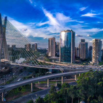 GBS Finance strengthens its presence in LatAm