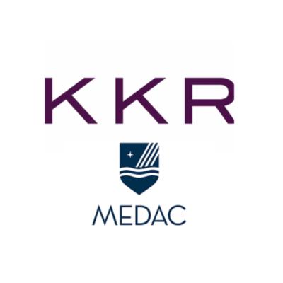 GBS Finance asesora a KKR en la compra de MEDAC